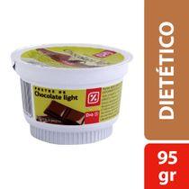Postre-de-Chocolate-Light-DIA-95-Gr_1