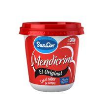 Queso-Crema-Clasico-Mendicrim-300-Gr-_1