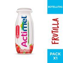 Leche-Actimel-Frutilla-100-Gr-_1