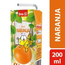 Jugo-Dia-Naranja-200-ml-_1