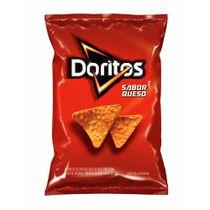 Doritos-Queso-150-gr_2
