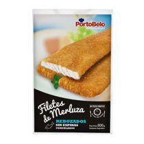 Filet-de-Merluza-Rebozado-Portobelo-500-Gr-_1