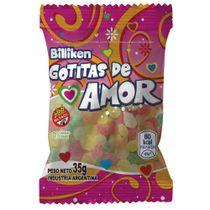 Gotitas-de-Amor-Billiken-35-Gr-_1
