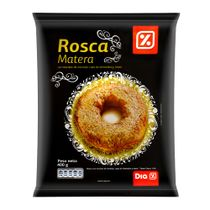 Rosca-Matera-DIA-400-Gr-_1