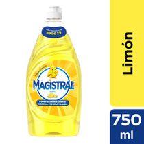 Detergente-Magistral-Limon-750-Ml-_1